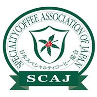 SPECIALTY COFFEE ASSOCIATION OF JAPAN Coffee Meister